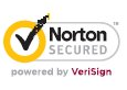 Norton Secured Seal par TBS INTERNET